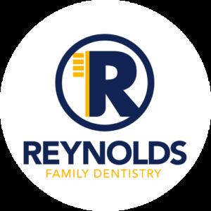 Reynolds Family Dentistry
